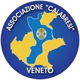 cropped-logo-associazioneS.jpg