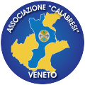 Associazione Calabresi Veneto